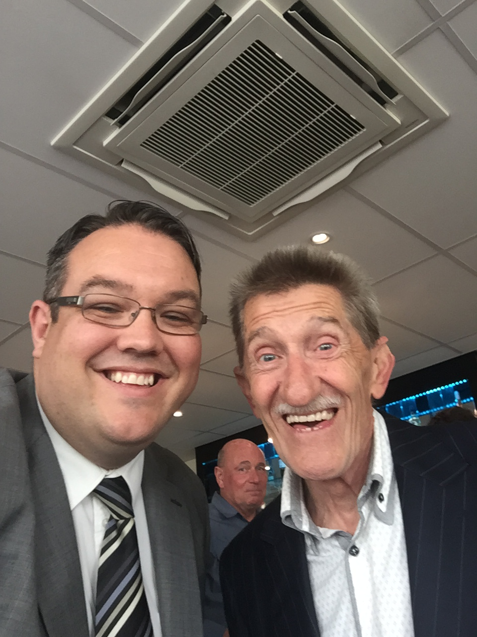 me-and-barry-chuckle