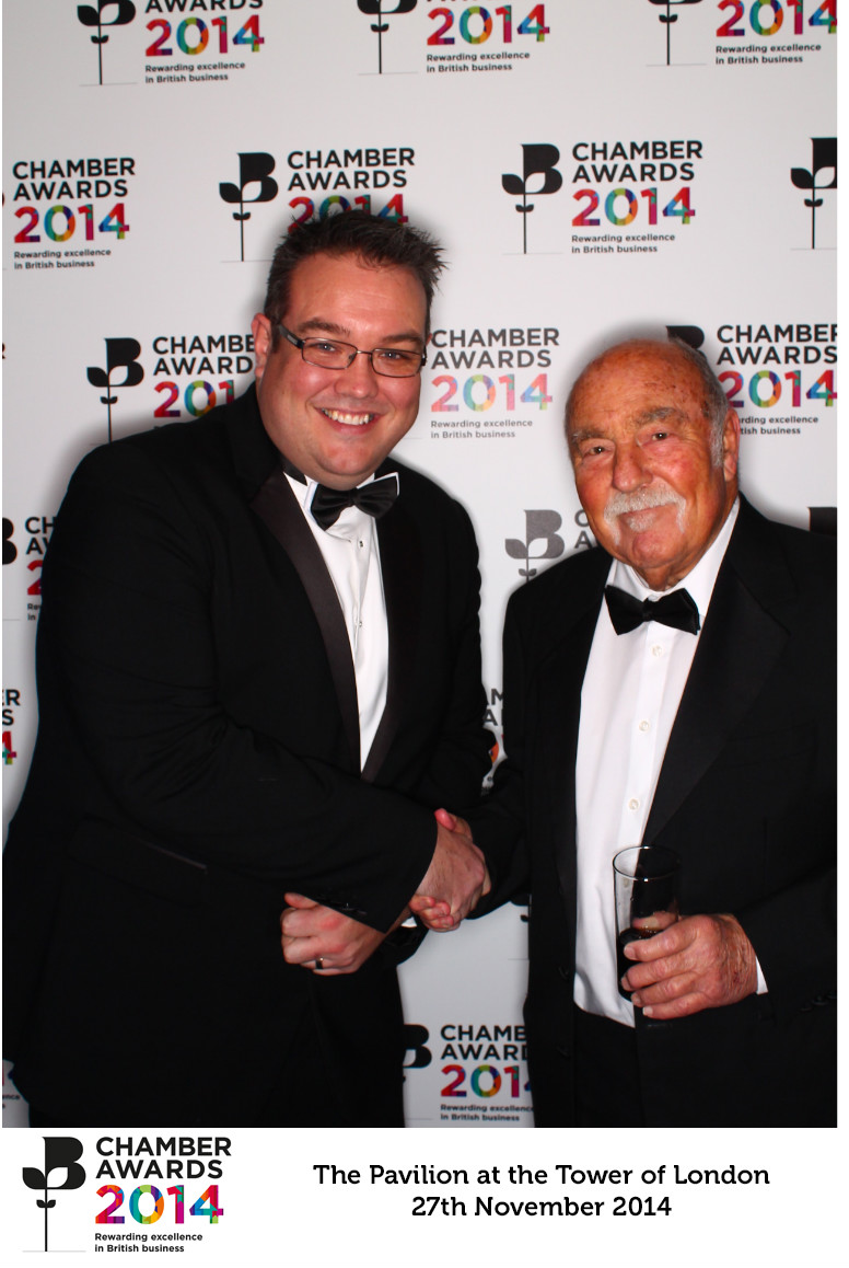 me-and-jimmy-greaves